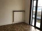 Sale House 5 rooms 90m² LURE - Photo 13
