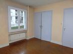 Vente Appartement 3 pièces 74m² Saint-Étienne (42100) - Photo 4