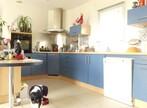 Vente Maison 4 pièces 106m² Dompierre-sur-Mer (17139) - Photo 5