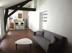 Location Appartement 2 pièces 54m² Vichy (03200) - Photo 1
