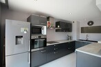 Sale Apartment 3 rooms 67m² Eybens (38320) - Photo 5