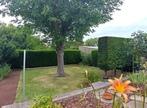 Vente Maison 8 pièces 95m² Loos-en-Gohelle (62750) - Photo 10