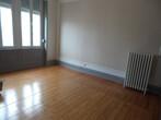 Vente Appartement 6 pièces 165m² Mulhouse (68100) - Photo 6