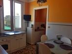Location Maison 4 pièces 101m² Bellerive-sur-Allier (03700) - Photo 8