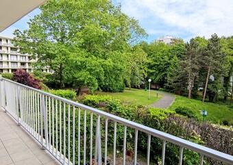 Vente Appartement 2 pièces 49m² Tremblay-en-France (93290) - Photo 1