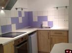 Renting Apartment 1 room 30m² Lure (70200) - Photo 7