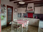 Vente Maison 5 pièces 160m² Ortaffa (66560) - Photo 7