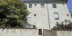 Vente Immeuble 300m² Montélimar (26200) - Photo 1