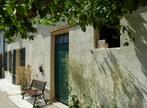 Vente Maison 3 pièces 53m² La Motte-Saint-Martin (38770) - Photo 7