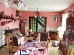Sale House 7 rooms 128m² Maintenay (62870) - Photo 5
