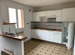 Vente Maison 4 pièces 74m² Abrest (03200) - Photo 12
