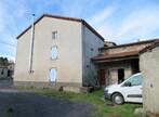 Vente Maison 5 pièces Trézioux (63520) - Photo 30
