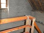 Vente Maison 7 pièces 155m² Sélestat (67600) - Photo 10