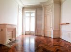 Vente Appartement 7 pièces 206m² Grenoble (38000) - Photo 5
