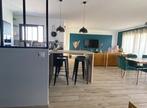 Vente Maison 5 pièces 126m² Portes-lès-Valence (26800) - Photo 6