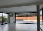 Vente Maison 7 pièces 229m² Schlierbach (68440) - Photo 2
