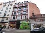 Vente Appartement 2 pièces 53m² Grenoble (38000) - Photo 6