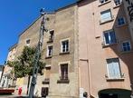Vente Immeuble 335m² Cours-la-Ville (69470) - Photo 1