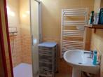 Sale House 10 rooms 315m² Chambonas (07140) - Photo 34