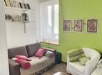 Location Appartement 2 pièces 48m² Grenoble (38000) - Photo 18