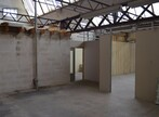 Vente Fonds de commerce 380m² Mottier (38260) - Photo 19