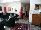 Vente Appartement 7 pièces 280m² Rixheim (68170) - Photo 20