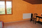 Vente Maison 4 pièces 140m² SAMATAN-LOMBEZ - Photo 9