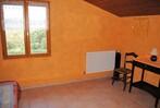 Sale House 4 rooms 140m² SAMATAN-LOMBEZ - Photo 9