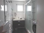 Vente Appartement 4 pièces 74m² Mulhouse (68200) - Photo 2