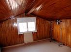 Vente Maison 2 pièces 55m² Champforgeuil (71530) - Photo 9