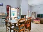 Sale House 6 rooms 200m² Aureville (31320) - Photo 1