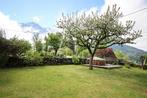 Sale House 5 rooms 91m² Laval (38190) - Photo 2