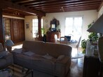 Vente Maison 7 pièces 200m² Pajay (38260) - Photo 8