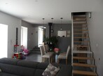Vente Maison 6 pièces 108m² Gillonnay (38260) - Photo 8