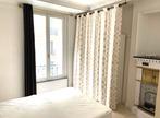 Vente Appartement 2 pièces 43m² Paris 10 (75010) - Photo 10