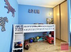 Vente Appartement 4 pièces 82m² Annemasse (74100) - Photo 9