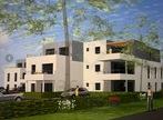 Vente Appartement 3 pièces 78m² Wahlenheim (67170) - Photo 2