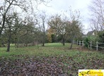 Sale Land 808m² Saint-Lubin-de-la-Haye (28410) - Photo 1