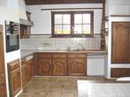 Location Appartement 2 pièces 79m² Limersheim (67150) - Photo 5