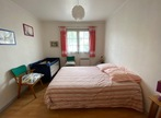 Vente Maison 6 pièces 185m² Le Havre (76620) - Photo 5
