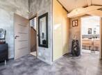Vente Maison 5 pièces 170m² Vétraz-Monthoux (74100) - Photo 13