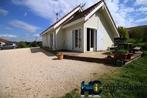 Vente Maison 4 pièces 80m² Tournus (71700) - Photo 1
