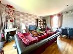 Vente Appartement 6 pièces 146m² Villefranche-sur-Saône (69400) - Photo 2