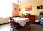 Vente Maison 6 pièces 160m² Anzin-Saint-Aubin (62223) - Photo 1