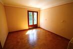Vente Appartement 4 pièces 100m² Bonneville (74130) - Photo 4