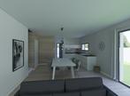 Vente Maison 5 pièces 95m² Rixheim (68170) - Photo 2