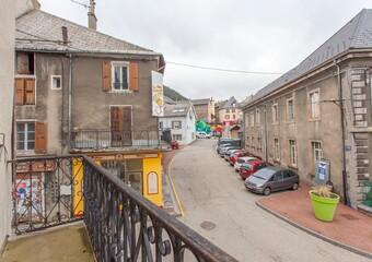 Vente Maison 5 pièces 140m² La Mure (38350) - photo 2