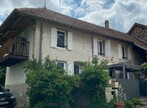 Vente Maison 5 pièces 107m² SECTEUR YENNE 5km - Photo 2