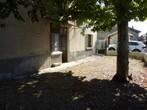 Vente Maison 8 pièces 170m² Saint-Barthélemy (38270) - Photo 4