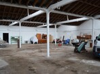 Vente Local industriel 730m² Mottier (38260) - Photo 5
